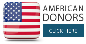US Donors - Click Here