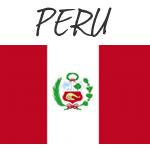 Peru-Medical-Dental-Mission