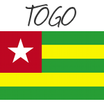 Medical Mission Trip-Togo-West Africa