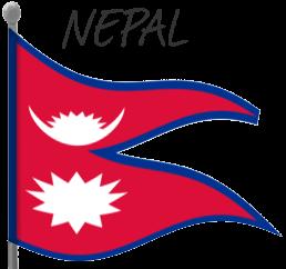 Nepal Mission Trip
